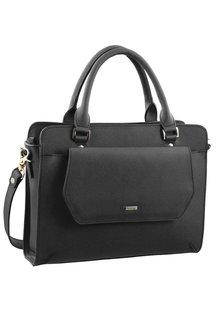 Morrissey Leather Ladies Tote Handbag - 261440
