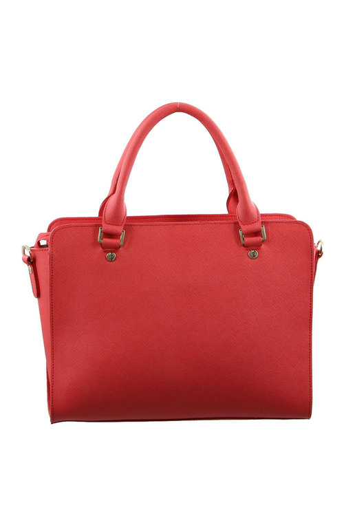 Morrissey Leather Ladies Tote Handbag