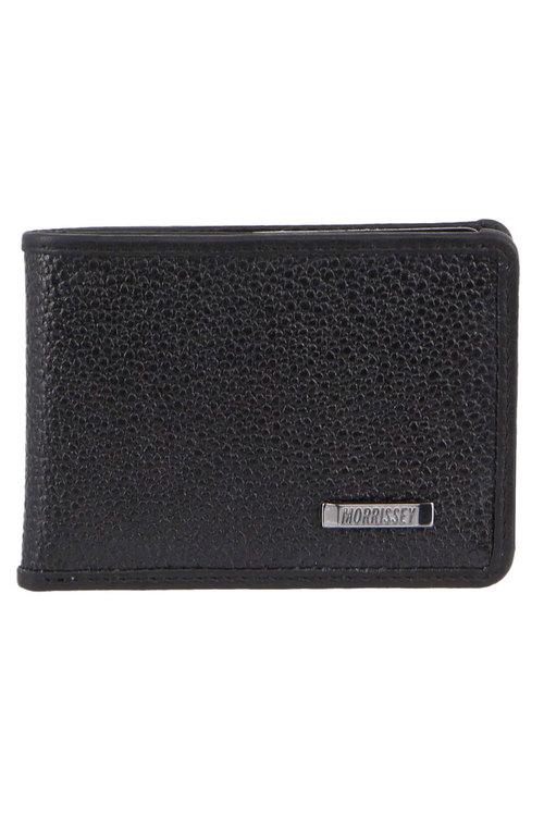 Morrissey Leather Slimline Mens Wallet