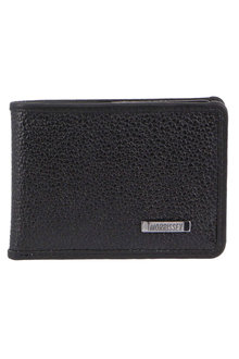 Morrissey Leather Slimline Mens Wallet - 261444