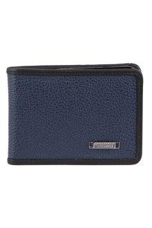 Morrissey Leather Slimline Mens Wallet - 261444