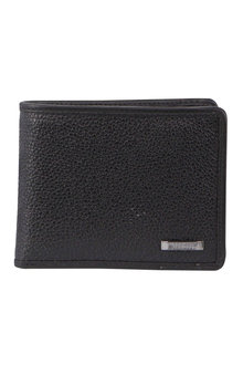Morrissey Leather Bi-Fold Mens Wallet - 261445