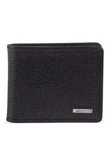 Morrissey Leather Bi-Fold Mens Wallet - 261446