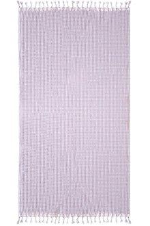Bambury Waffle Towel - 261646