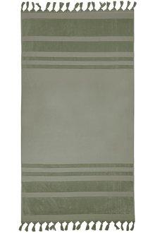 Bambury Aurora Hammam Towel - 261648