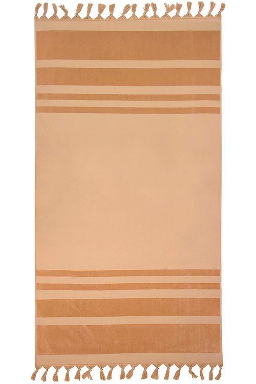 Bambury Aurora Hammam Towel