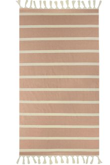 Bambury Bremer Hammam Towel - 261649