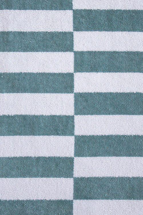 Bambury Egyptian Cotton Beach Towel