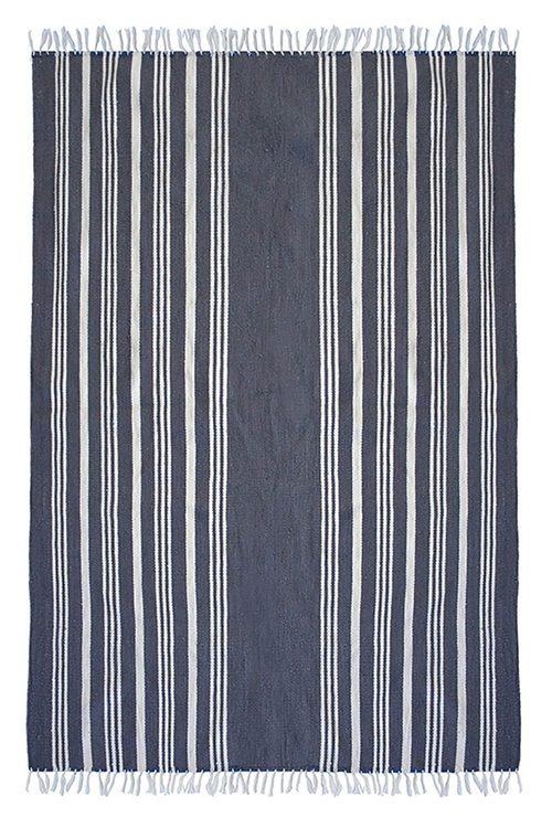 Bambury Outdoor Woven Rug