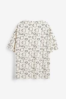 Next Teacups Cotton Pyjamas - 261669