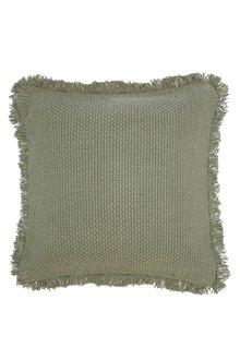 Bambury Amery Square Cushion - 261908