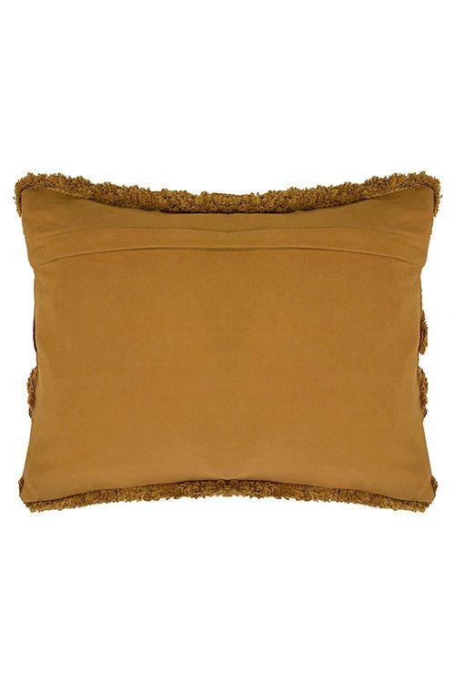 Bambury Capel Rectangle Cushion