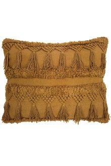 Bambury Capel Rectangle Cushion - 261911