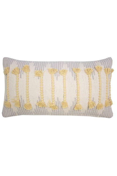 Bambury Eradu Rectangle Cushion