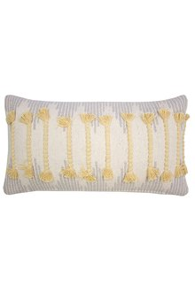 Bambury Eradu Rectangle Cushion - 261913
