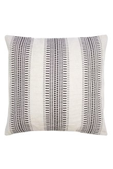 Bambury Frankland Square Cushion - 261914