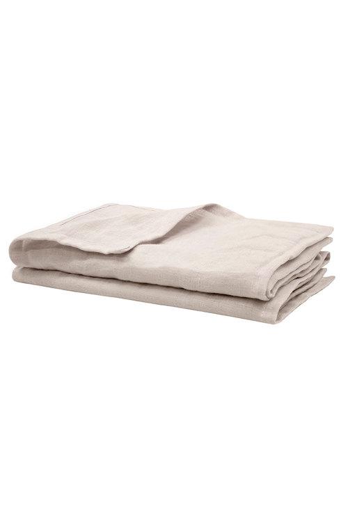 Bambury Linen Napkin Set of Two
