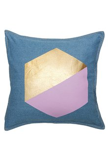 Bambury Gem Cushion - 261919