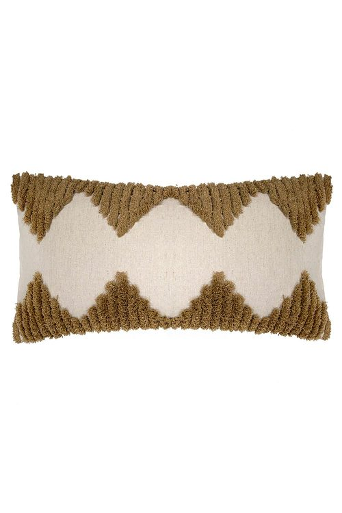 Bambury Gibson Rectangle Cushion