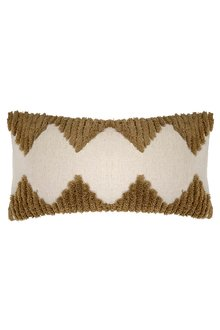 Bambury Gibson Rectangle Cushion - 261920