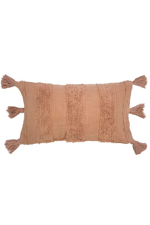 Bambury Hope Rectangle Cushion