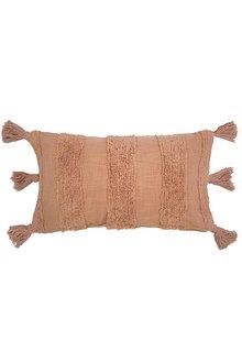 Bambury Hope Rectangle Cushion - 261922