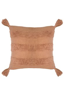 Bambury Hope Square Cushion - 261923