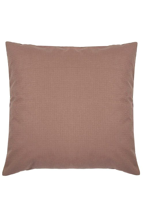 Bambury Ironbark Square Cushion