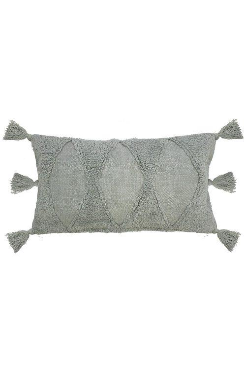 Bambury Jardee Rectangle Cushion