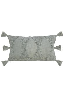 Bambury Jardee Rectangle Cushion - 261927