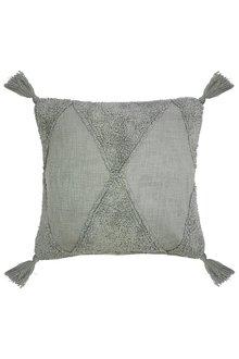 Bambury Jardee Square Cushion - 261928