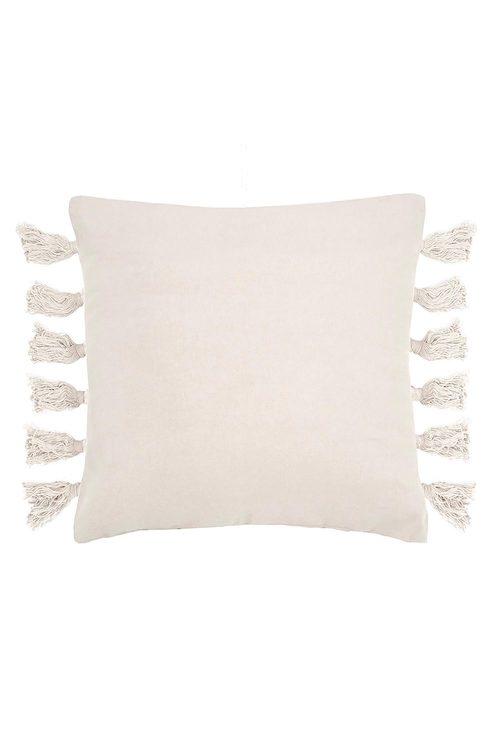 Bambury Lancelin Square Cushion
