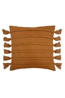 Bambury Lancelin Square Cushion - 261931