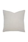 Bambury Velvet Square Cushion