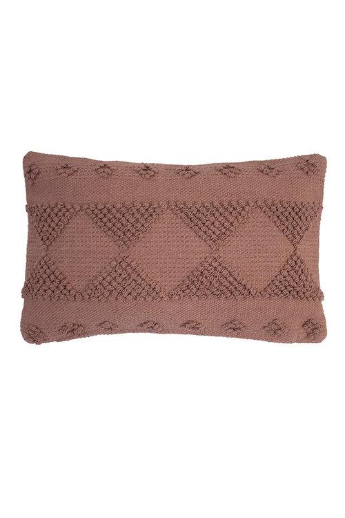 Bambury Maitland Cushion