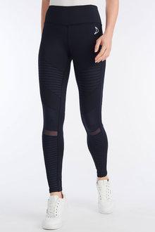 Isobar Active Urban Legging - 262105
