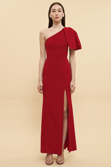 Ginger & Smart Equinox Gown - 262232