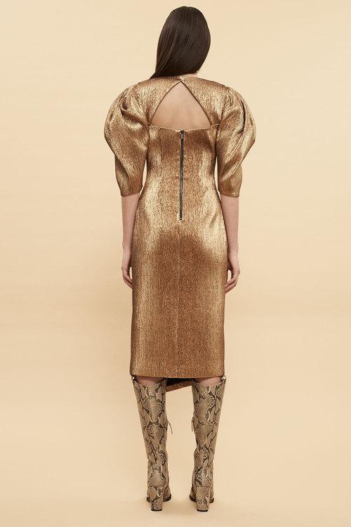 Ginger & Smart Celestial Dress