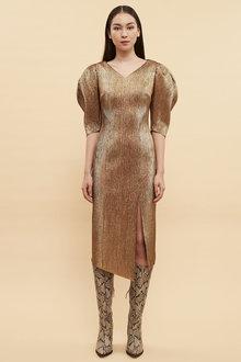 Ginger & Smart Celestial Dress - 262233