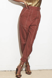 Ginger & Smart Sabbatical Pant - 262244