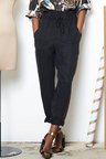 Ginger & Smart Parlour Pant