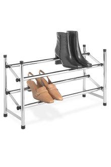 Whitmor Shoe Rack - 262291