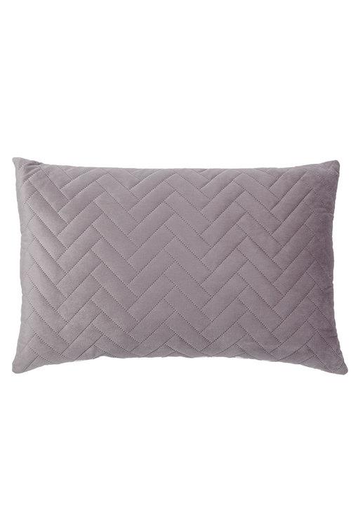 Soho Breakfast Cushion