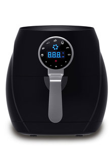 Kitchen Couture 5L Digital Air Fryer - 262377