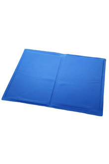 Pet Cooling Mat - 262381