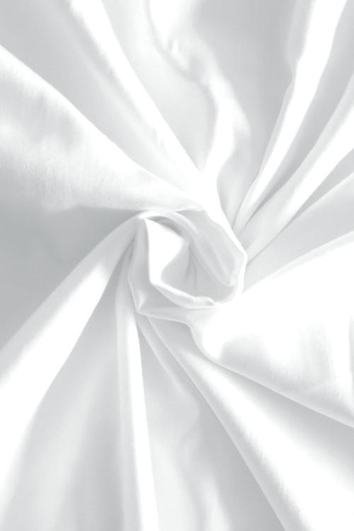 Royal Comfort Balmain 1000 Thread Count Bamboo Cotton Sheet Set