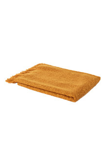 Onslow Throw - 262394