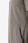 Next Tailored Shift Dress
