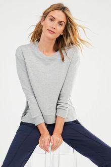 Capture Sweater Top - 262456