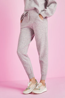 Next Co-Ord Joggers - 262501